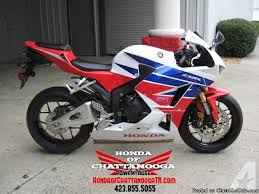 cbr600rr for sale 2013 cbr600rr hrc sale at honda of chattanooga tn wholesale honda