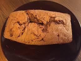 la cuisine d hervé le cake marbré moelleux de hervé cuisine mademoiselle félicité