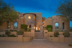 Home Theater Mesa Az Mesa Arizona Homes For Sale