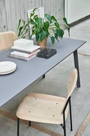 Esszimmerst Le Jan Kurtz 194 Besten Tisch U0026 Stuhl Bilder Auf Pinterest Ikarus Design