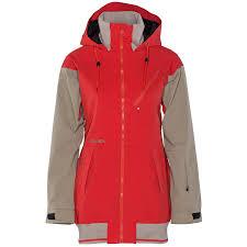 armada gypsum jacket women s evo