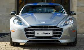 aston martin rapide s sedan aston martin u0027s sedan is being replaced by an ev updated