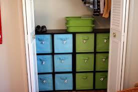 Target Closetmaid Cubeicals Closet Dresser Target Roselawnlutheran
