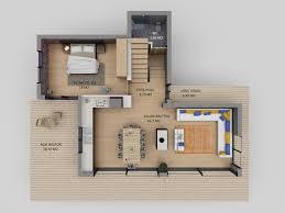 28 modern villa floor plan rustica house plans catal hahnow