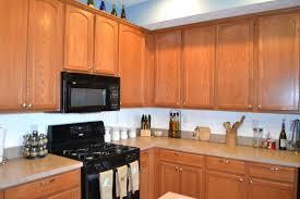home design horizontal beadboard backsplash eclectic compact the