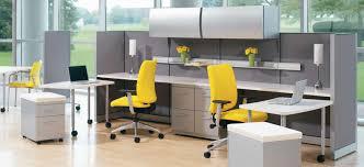 planning u0026 design business furniturebusiness furniture