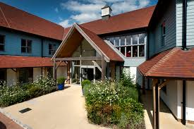 abundant grace nursing home in east sussex south coast nursing homes