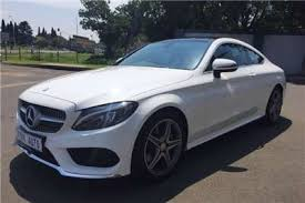 how much is service c for mercedes mercedes c class cars for sale in south africa auto mart