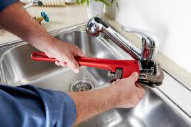 Kitchen Faucet Installation Cost by Windermere Plumbing Emergency Plumber Orlando A1 Service Plumbing