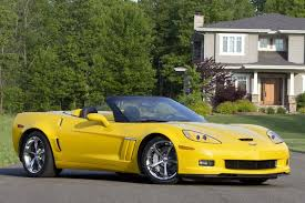 cheap corvette used chevrolet corvette for sale buy cheap pre owned chevy corvete
