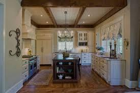 southern kitchen designs dillard jones interiors