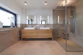 Was Kostet Ein Neues Bad Badausstellung U0026 Musterbäder Kohl Wasser Wärme