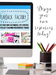 free thanksgiving newsletter templates flapjack educational resources free editable newsletter template