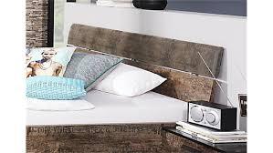 Schlafzimmer Vintage Braun Bett Vintage Atemberaubend Sumatra Schlafzimmerbett In Vintage