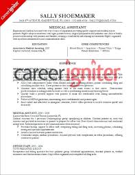 Resume Template For Medical Assistant Physician Assistant Resume Sample U2013 Topshoppingnetwork Com