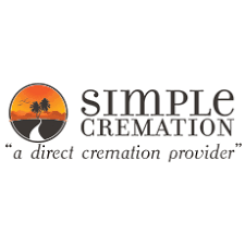 home simple cremation