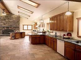 best kitchen floors the best kitchen floor tiles interior design