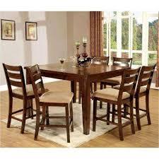 cheap dining room sets ladder back dining set dining room sets kitchen dining room