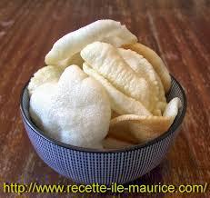 cuisine mauricienne recettes recette de cuisine de l ile maurice cuisine mauricienne de tous les