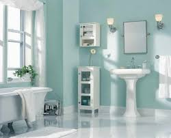 fancy turquoise bathroom paint color with hung window also white fancy turquoise bathroom paint color with hung window also white