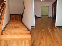 Dustless Hardwood Floor Refinishing Hardwood Floor Installation And Dustless Floor Refinish