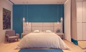 la chambre 73 décoration idee de peinture pour chambre 73 versailles