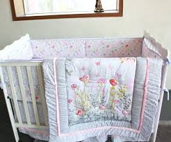 Baby Boy Bed Sets Baby Comforters And Quilts U2013 Co Nnect Me