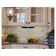 under cabinet bluetooth speaker teledynamics product details ilive ikb333s