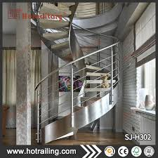 Staircase Handrail Design Stainless Steel Handrail Design For Stairs Stainless Steel