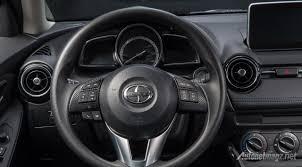 mazda steering wheel scion ia steering wheel autonetmagz