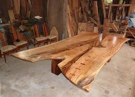 Mango Dining Table Once In A Lifetime Mango Dining Table By Woodism Lumberjocks