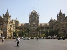 Housing Styles Housing Styles Of Mumbai Western Heights By Adani Group Buy 2