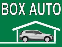 contratto locazione box auto garage in vendita ciino immobiliare it