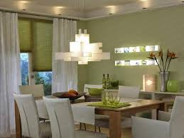 green dining room ideas innovative and green dining room design for your modern