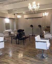 lauren michaels salon u0026 spa hair salons 3874 richmond ave