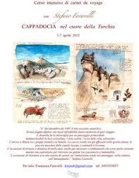 italian artist with amazing sketchbooks art journals pinterest