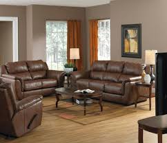 Piece Living Room Sets Home Design Ideas - Three piece living room set
