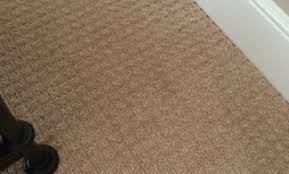 dallas flooring company best flooring company flooring