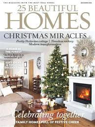 house beautiful subscriptions house beautiful magazine uk subscription beautiful home magazine