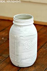 halloween mason jar vases real housemoms
