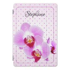 flower pro purple tropical orchid blossoms floral photography pro cover