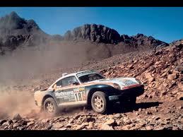 porsche 996 rally car off road 996 959 homage rennlist porsche discussion forums
