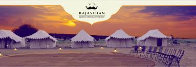 thar desert location 40 best jaisalmer desert camps