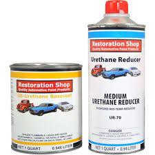 automotive paint kits ebay