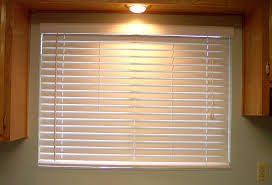 rc blinds