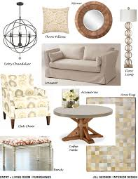 home interior design blogs los angeles design blog material girls la interior design