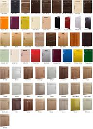 Kitchen Cabinet Fronts 74 Types Lovely Kitchen Cabinet Fronts Doors Home Depot All