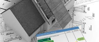 Sustainable Building Solutions Building Assessment U0026 Certification Services Services