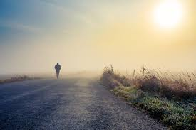 Comfortable With Uncertainty How To Move Forward When You Feel Paralyzed By Uncertainty