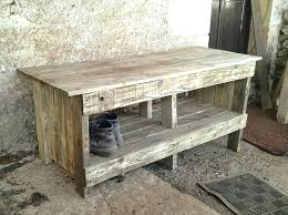 foyer bench shoe storage pallet entryway bench with shoe rack